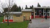 Horspath Primary School